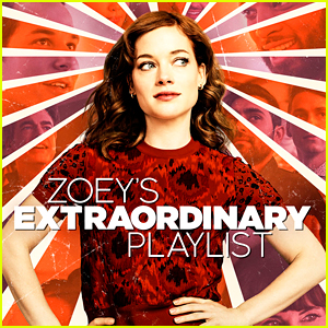 'Zoey's Extraordinary Playlist' Creator Would Support a Move to Peacock - Here's Why