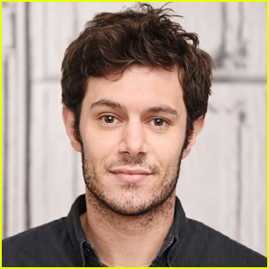 Adam Brody Reveals the Actor's Voice He Was Imitating While Acting in 'The O.C.'