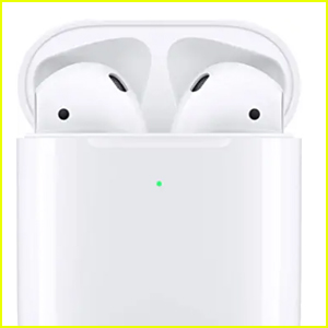 There's a Sale Happening on Apple AirPods - Check Out the New Price!