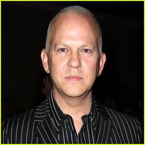Ryan Murphy Announces First Four Cast Members for 'American Horror Stories'
