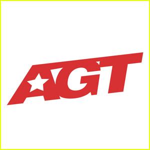 'America's Got Talent' 2021 - Judges & Host Revealed!
