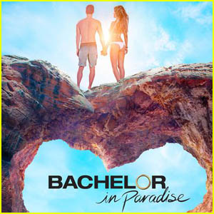 Three Stars Have Been Tapped to Guest Host 'Bachelor in Paradise' After Chris Harrison Exit