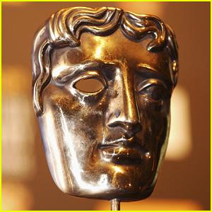 BAFTA TV Awards 2021 - Complete Winners List Revealed!