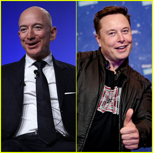 Jeff Bezos Skipped Paying Federal Income Tax Twice, Elon Musk Paid None in 2018