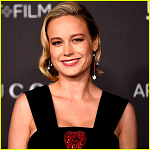 Brie Larson's Cover of 'Black Sheep' Will Be Included On 'Scott Pilgrim vs. the World' Expanded Soundtrack!