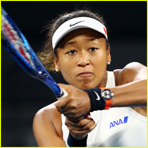 Naomi Osaka's French Open Withdrawal Leads to Calm App Offering to Pay Fines for Other Tennis Players Who Skip Press Conferences