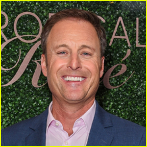 Chris Harrison Is Leaving 'The Bachelor' Franchise & Receiving a Huge Payoff (Report)
