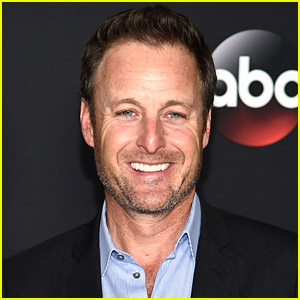 Chris Harrison Confirms 'The Bachelor' Exit, Releases Statement