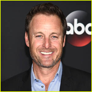 ABC Is Taking Their Time Finding a Permanent Replacement for Chris Harrison, Source Says