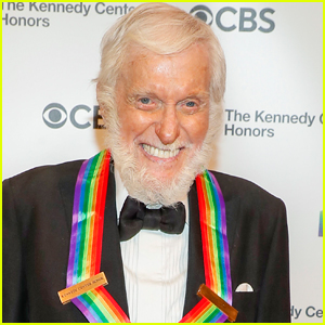 Dick Van Dyke Hopes This Fitness Routine Will Help Him Live to 100