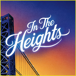 'In the Heights' End Credits Include Tribute to Late Actress, Plus Extra Lin-Manuel Miranda Scene