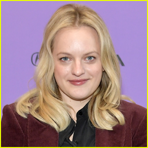Elisabeth Moss Reveals If She Would Want to Reprise Her 'Mad Men' Character