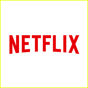 Netflix Cancelled 2 Television Shows This Week