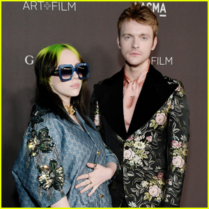 Finneas Opens Up About Sister Billie Eilish's 'Superpower' Ability - Listen Now!