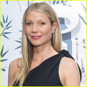 Gwyneth Paltrow Reveals She & Daughter Apple Do This Every Year on Apple's Birthday