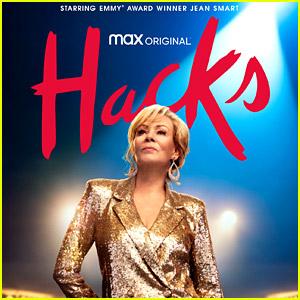 HBO Max Renews 'Hacks' for Season 2, Jean Smart Releases Funniest Statement