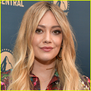 Hilary Duff's 'Younger' Spinoff Series Isn't Moving Forward