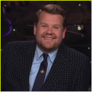 James Corden Reveals What Really Happened When Stevie Wonder Called to Serenade His Wife During Carpool Karaoke
