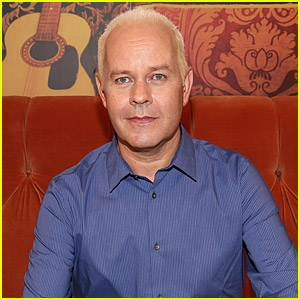 Devastating News For the Actor Who Played Gunther on 'Friends'
