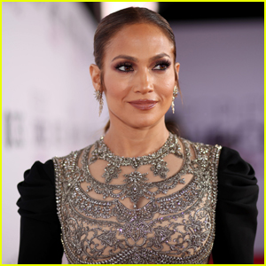 Jennifer Lopez Is Planning a Move From Miami to Los Angeles (Report)