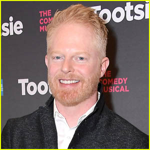 Jesse Tyler Ferguson Shares Message About Sun Safety After Having 'A Bit of Skin Cancer' Removed