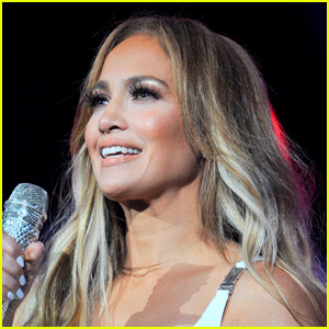 Police Keep Getting 911 Calls to Go to Jennifer Lopez's LA House