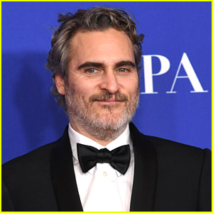 Joaquin Phoenix Won't Force Veganism On Son River But Will Do This Instead