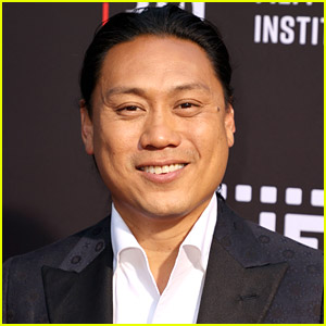 Jon M. Chu Shares The One Thing He Regrets With 'Crazy Rich Asians'