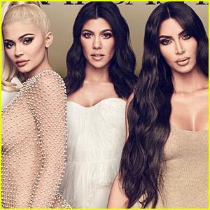 20 Shocking Revelations from Kardashian Reunion Special, Part One!