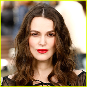 Keira Knightley Reveals Upsetting Reality About Harassment Against Women