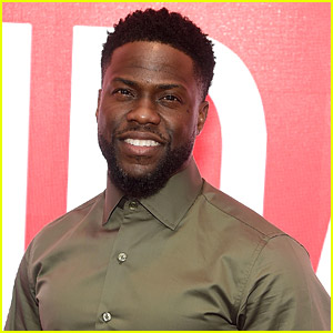 Does Father Of 4 Kevin Hart Want More Kids? Find Out His Answer Here!