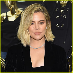 Khloe Kardashian Reveals Shady Business That Happened with the House She's Building