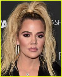 Khloe Kardashian Is Threatening a Lawsuit Against Tristan Thompson Paternity Accuser