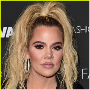 Khloe Kardashian Trends on Twitter After What She Said About Plastic Water Bottles - Read the Tweets