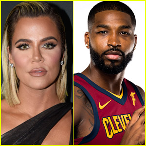Khloe Kardashian Insider Reveals If She Believes Tristan Thompson Cheating Rumors & If They're Still Together