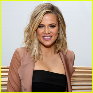 Khloe Kardashian Responds to Backlash for Her Early Morning Water Bottle Comments