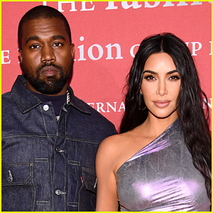 Kim Kardashian 'Really Didn't Want to File' for Divorce, But Is Now 'Convinced' It Was Right Move (Report)