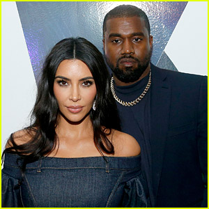 Kim Kardashian Tearfully Revealed Marriage Trouble with Kanye West in Latest 'KUWTK' Episode