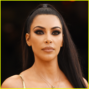 Kim Kardashian Reveals Why She Addressed Her Sex Tape in First Episode of 'KUWTK'