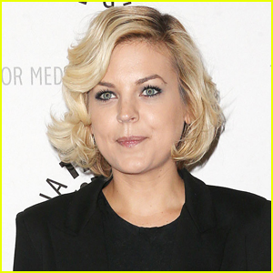 General Hospital's Kirsten Storms Shares Health Update After Undergoing Brain Surgery
