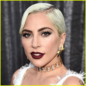 Lady Gaga Postpones Chromatica Ball Tour to 2022