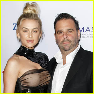 Lala Kent Shares TMI Confession About Postpartum Sex with Fiance Randall Emmett