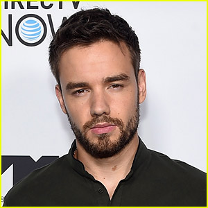 Liam Payne Once Had 'Severe' Suicidal Thoughts During One Direction's Peak