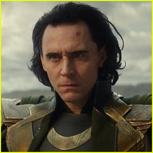 'Loki' Scores Record High Viewership - Ratings Revealed!