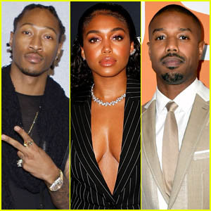 Lori Harvey Shares Why She Took 'the High Road' After Ex Future Dissed Her & Michael B. Jordan