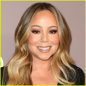 Mariah Carey Responds to Her Brother Morgan's Defamation Lawsuit Over Her Memoir (Report)
