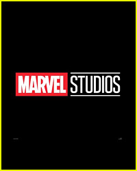 These Marvel Salaries Have Been Revealed!