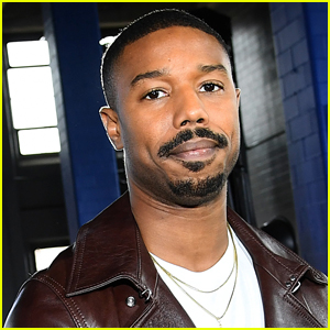Michael B. Jordan Issues Apology Over His Rum Brand's Controversial Name