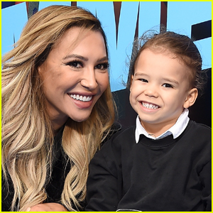 Naya Rivera's Dad Shares How Her Son Josey is Coping After Her Death