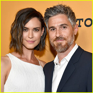 Odette Annable Reveals She's Suffered A Third Pregnancy Loss In Emotional Instagram